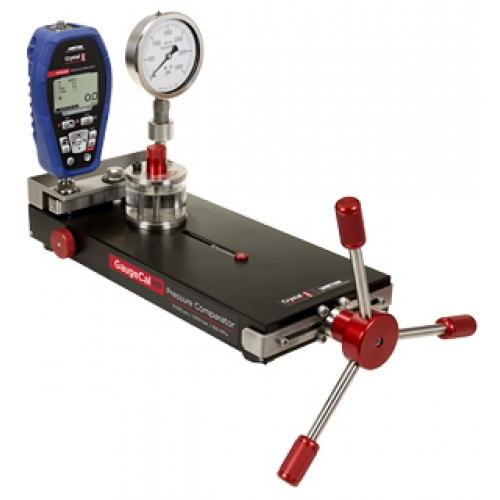 Able Instruments Sales  U0026 Services