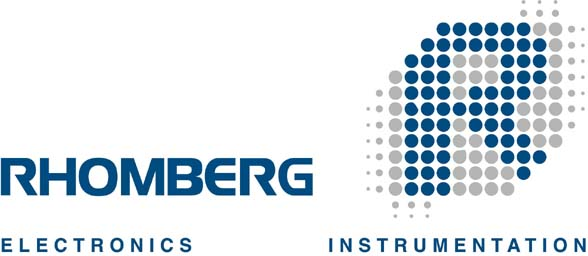Rhomberg Electronics
